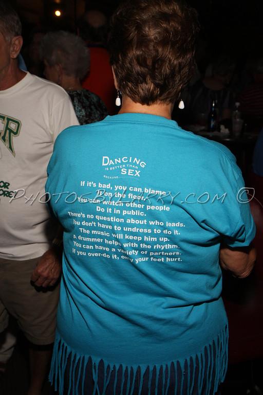 VA Statewide Shag Party_9-24-10 039IMG_9759
