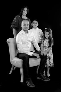 Shah 2018-3061-Edit-2