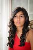 Serena Grad (36)