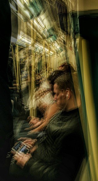 Jubilee line.