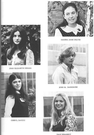 Yearbook72