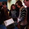 Shakespeare First Folio Festival Feb 18, 2016