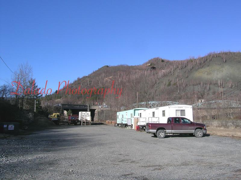 Feb. 2006