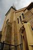 Mother Cabrini Church in Shamokin.
