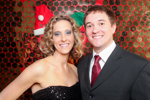 ShamrockTradingCo_Photobooth-13