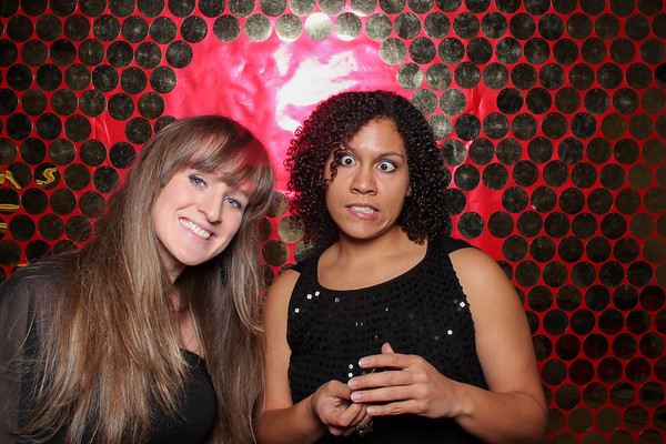 ShamrockTradingCo_Photobooth-03