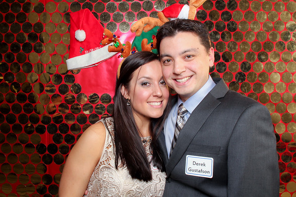ShamrockTradingCo_Photobooth-23