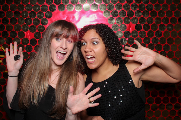 ShamrockTradingCo_Photobooth-04
