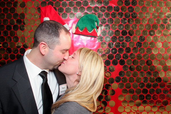 ShamrockTradingCo_Photobooth-19