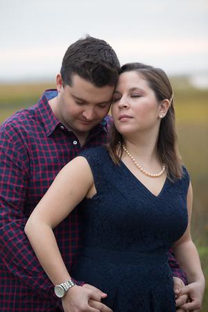 Shana and Jason