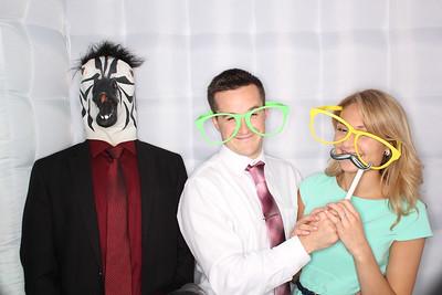 Shana & Ryan`s Wedding