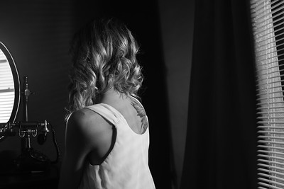 Amanda Frost, Sandy Eyecatcher Studios, San Jose, CA (20151010)