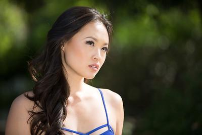 Kai Liu, Elizabeth Gamble Gardens, Palo Alto, CA (20140530)