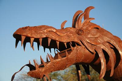 Buffalo Bills, Cavecreek, AZ (20110829)