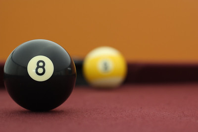 Financial Engines Pool Table (20121029)