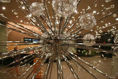 Phoenix Artwalk (20110902)