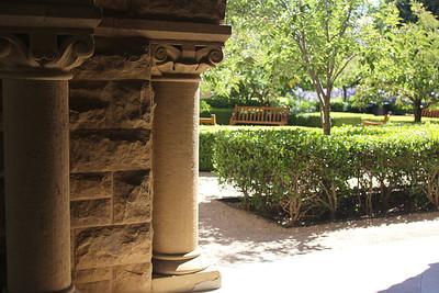 Stanford (20120721)