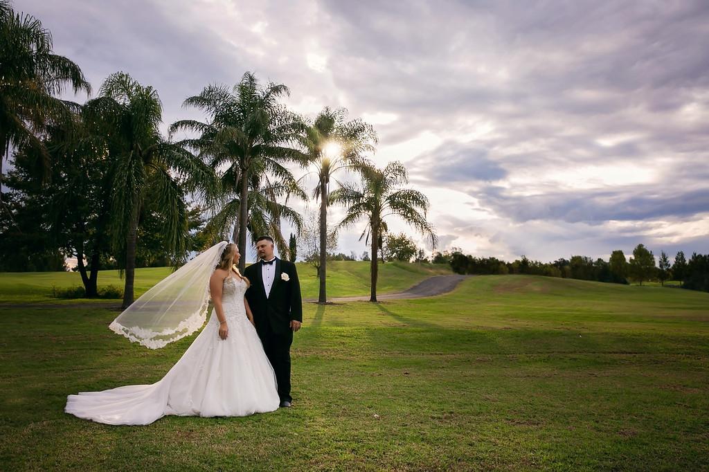 Wedding Day (798)