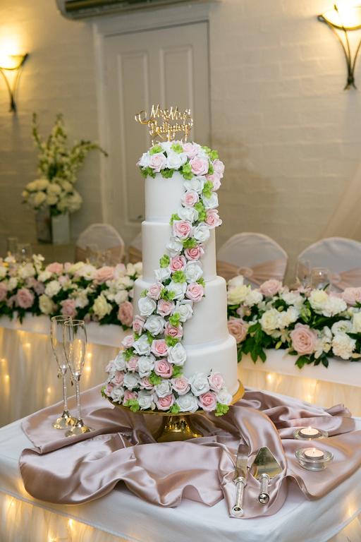 Wedding Day (1017)