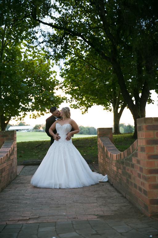 Wedding Day (854)