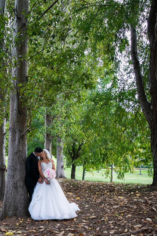 Wedding Day (824)