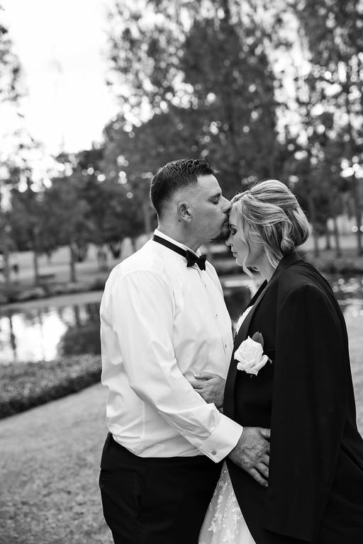 Wedding Day (922)