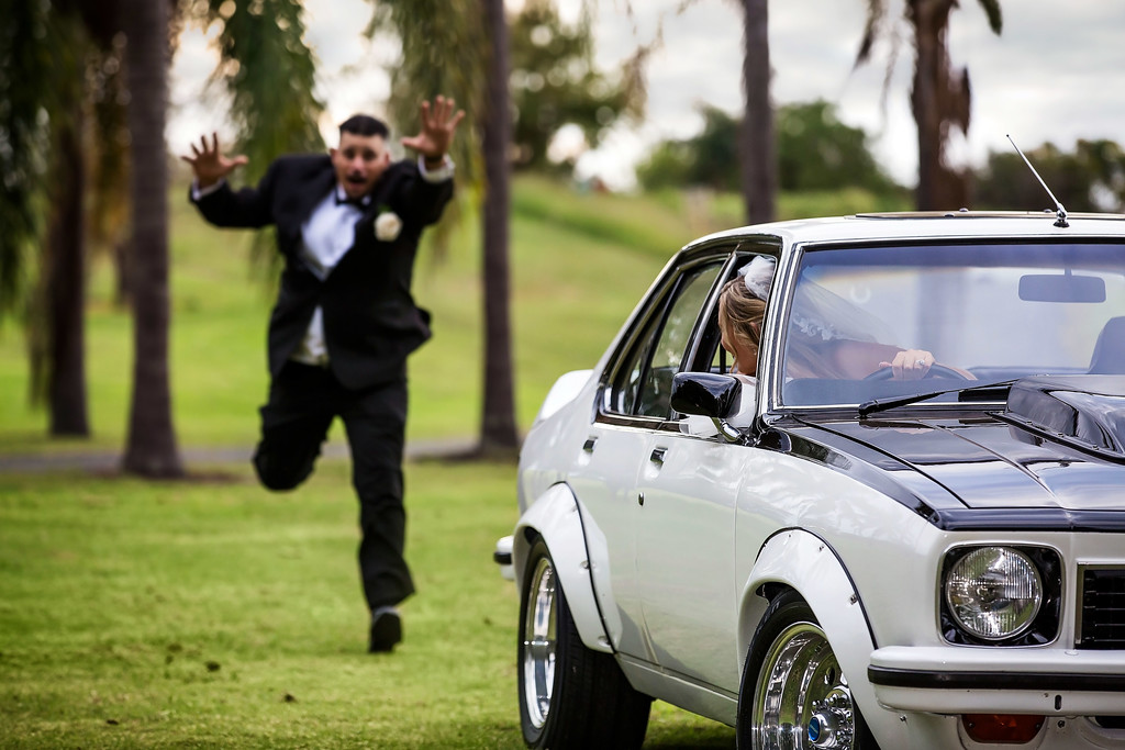 Wedding Day (782)