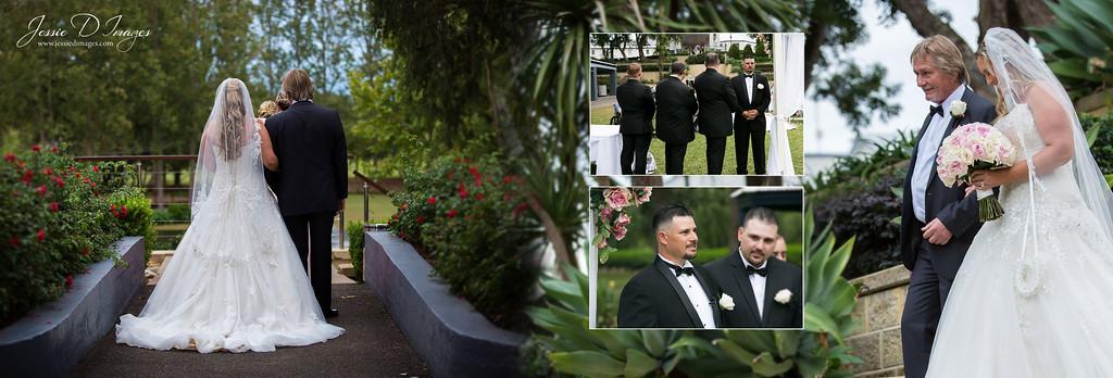 Jessie D Images - Wedding Seble - Crowne Plaza weddings