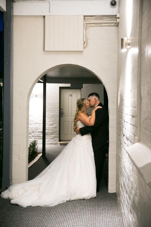 Wedding Day (949)