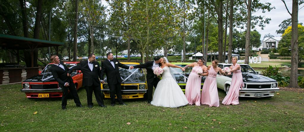 Wedding Day (698)