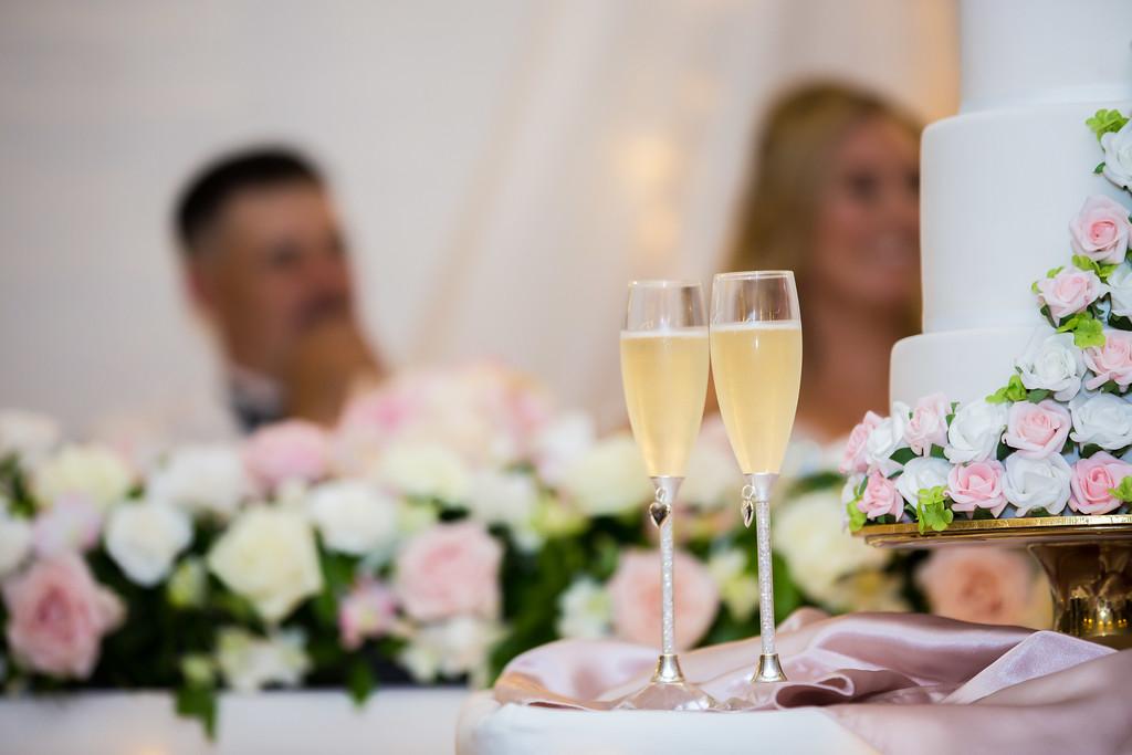 Wedding Day (1211)a