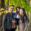 singhfamily_2017_006_IMG_0896