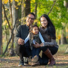 singhfamily_2017_014_IMG_0934
