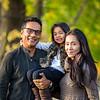 singhfamily_2017_004_IMG_0892