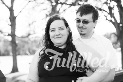 Shaneen and Christopher Engagement Session (6)