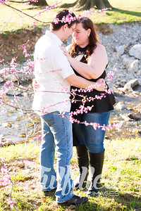 Shaneen and Christopher Engagement Session (10)
