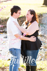 Shaneen and Christopher Engagement Session (7)