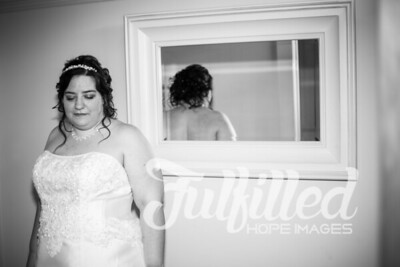 Shaneen and Christopher Wedding May 10 2018 (21)
