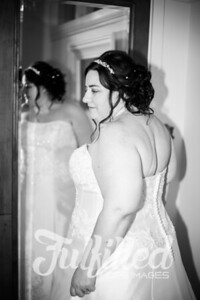 Shaneen and Christopher Wedding May 10 2018 (16)