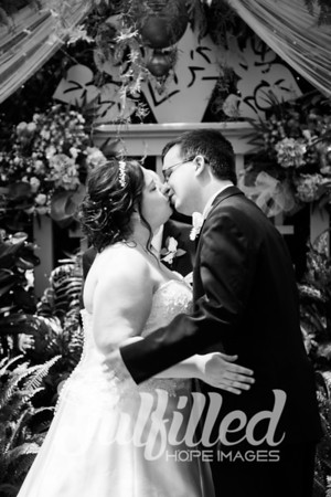 Shaneen and Christopher Wedding May 10 2018 (129)
