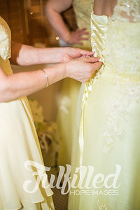 Shaneen and Christopher Wedding May 10 2018 (10)