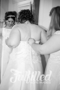 Shaneen and Christopher Wedding May 10 2018 (13)