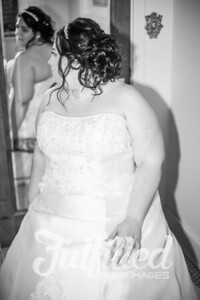 Shaneen and Christopher Wedding May 10 2018 (22)