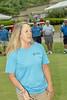 JB Griffin/Shaner Golf Tournament  - Thursday August 8, 2019  - Chuck Carroll