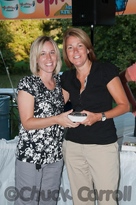 Shaner Charity Golf Tournament - August 12, 2011  - State College PA