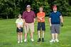 Shaner Corporation & JB Griffin Memorial Foundation 17th Annual Golf Tournament- 8-11-2017- Chuck Carroll