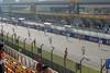 Aston Martin Race
