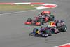 Sebastian Vettel - Red Bull