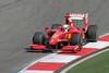 Felipe Massa - Ferrari