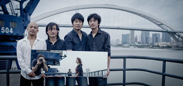 Tian, 2011